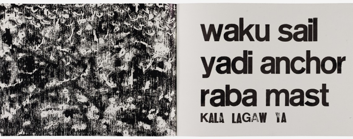 Seven conjectures on look for place i waku yadi raba page